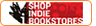 Buy Taste of Home: Cooking School Cookbook: 400 + Simple to Spectacular Recipes at Indie Bound